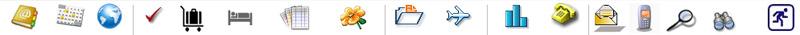 1265-toolbar
